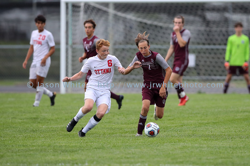 20210831_ivc_vs_ottawa_soccer_0057