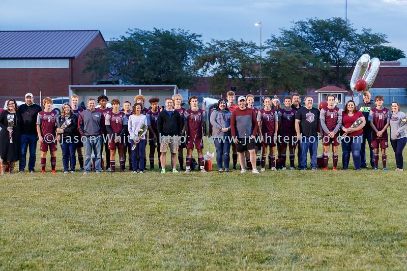 20210921_ivc_vs_princeton_soccer_0146