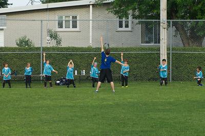 soccer-28-mai-2013