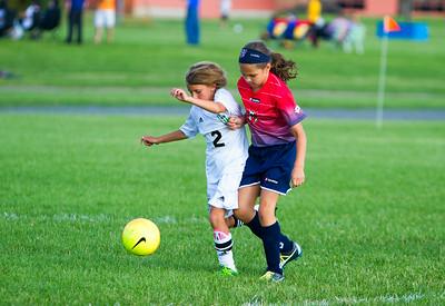 soccer2