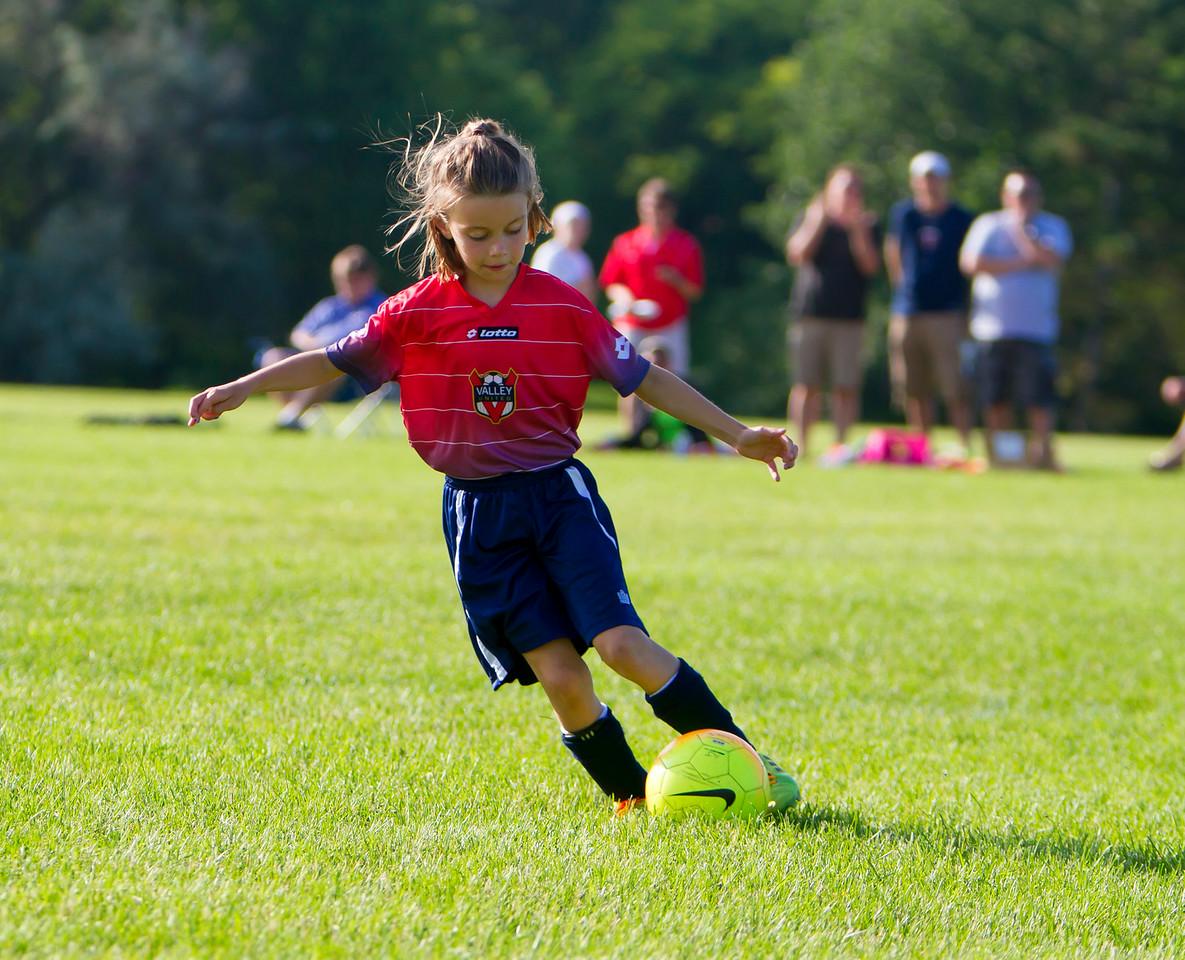 soccer28