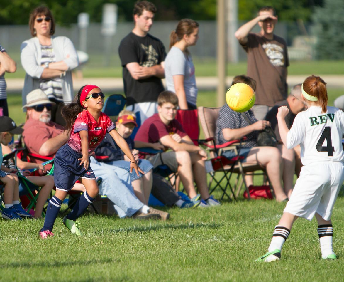 soccer22