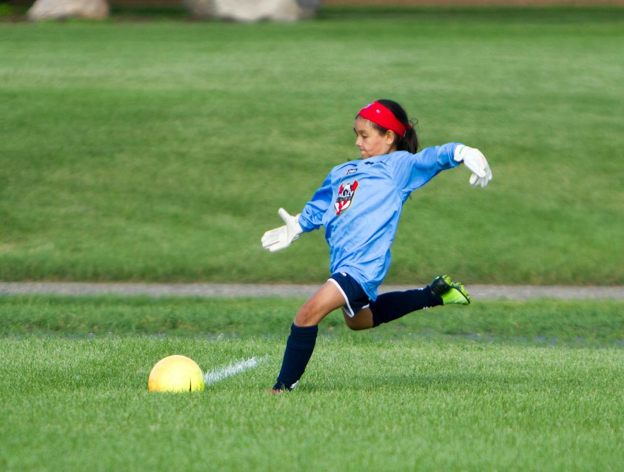 soccer20