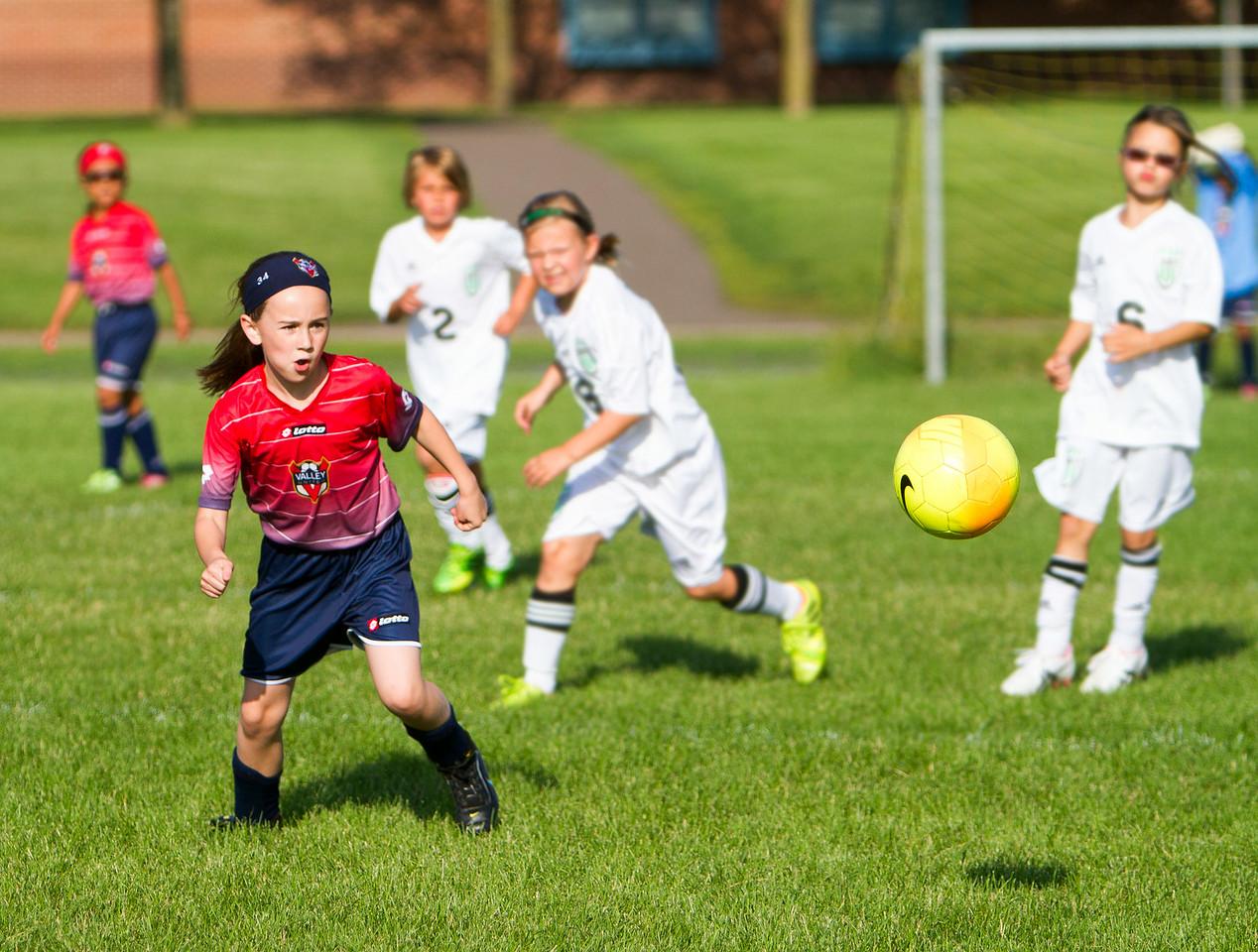 soccer23
