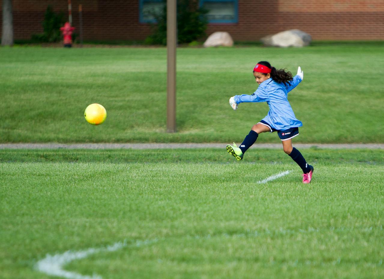 soccer19