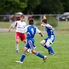 Club Soccer