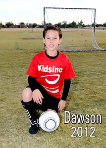 Copy-of-Dawson-5x7-000-Page-1