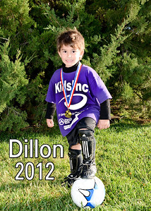 Dillon-2012-000-Page-1