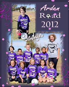 Arden-Road-Soccer-000-Page-1