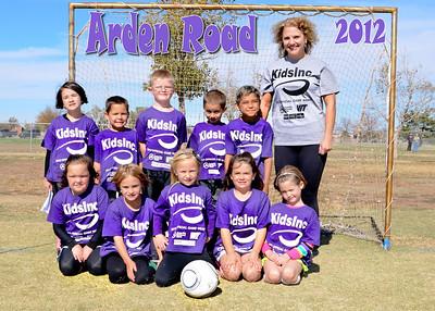 Arden-Road-Team-Photos-2012-000-Page-1