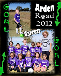 Garrettt-Memory-Mate-2012-Arden-Road-000-Page-1