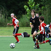 ABYSA Youth Soccer, Summer Shoot Out Soccer Tournament