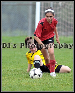 Soccer Aug 15-09
