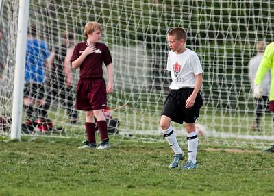 2009-04-27 Soccer at TB