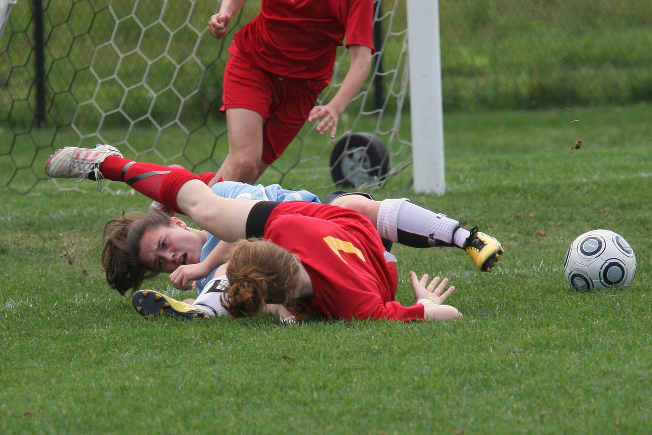 IMG4_18237 Kristin COE Soccer trmzb