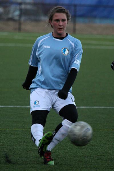 IMG4_17348 Lindsay N COE Soccer trmzb