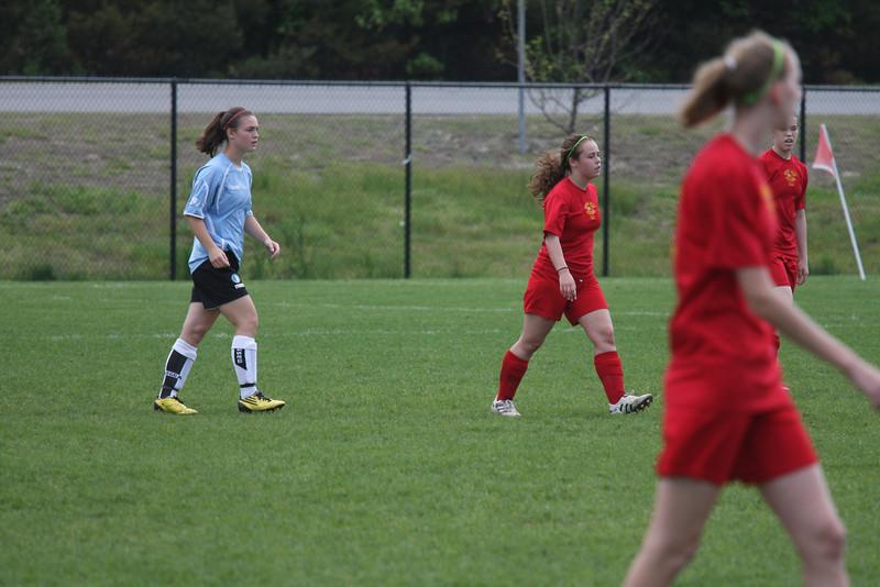 IMG4_18226 Kristin COE Soccer