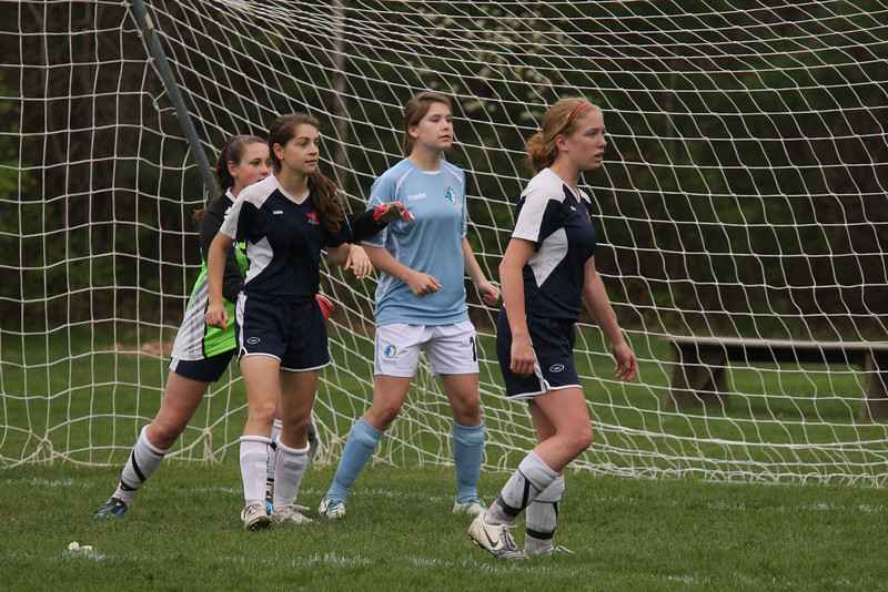 IMG4_10458 Emily F COE Soccer