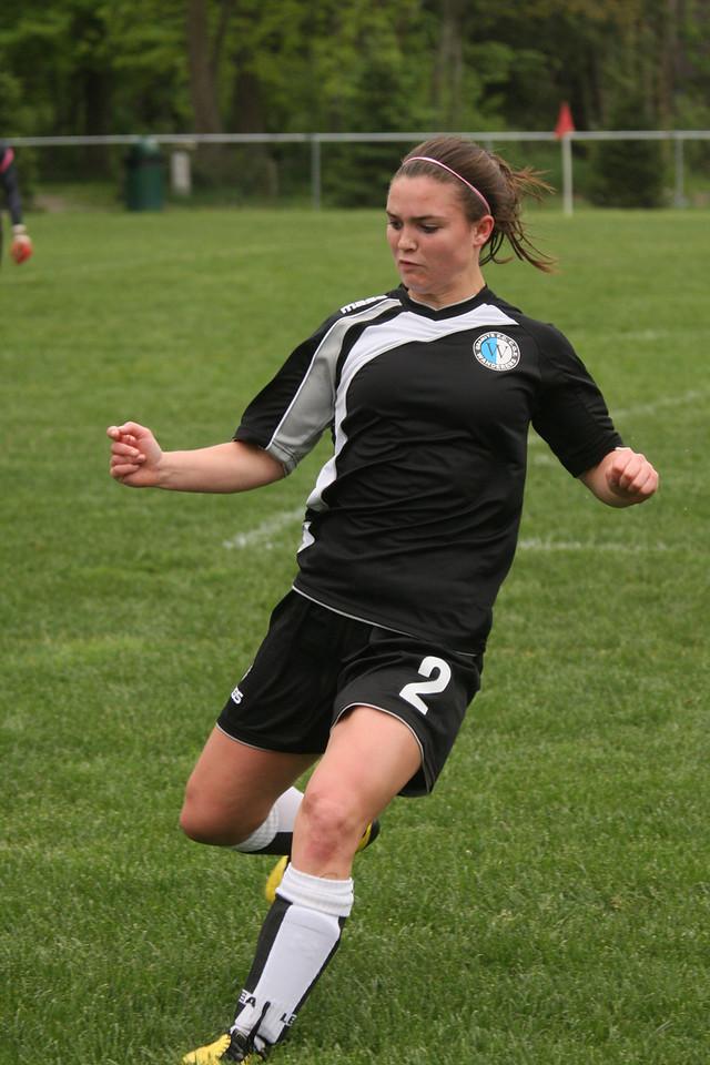 IMG4_18144 COE soccer Kristin