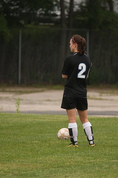 IMG4_18191 Kristin COE Soccer