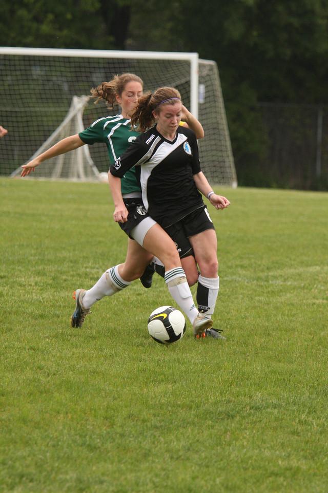 IMG4_18211 Katie COE Soccer