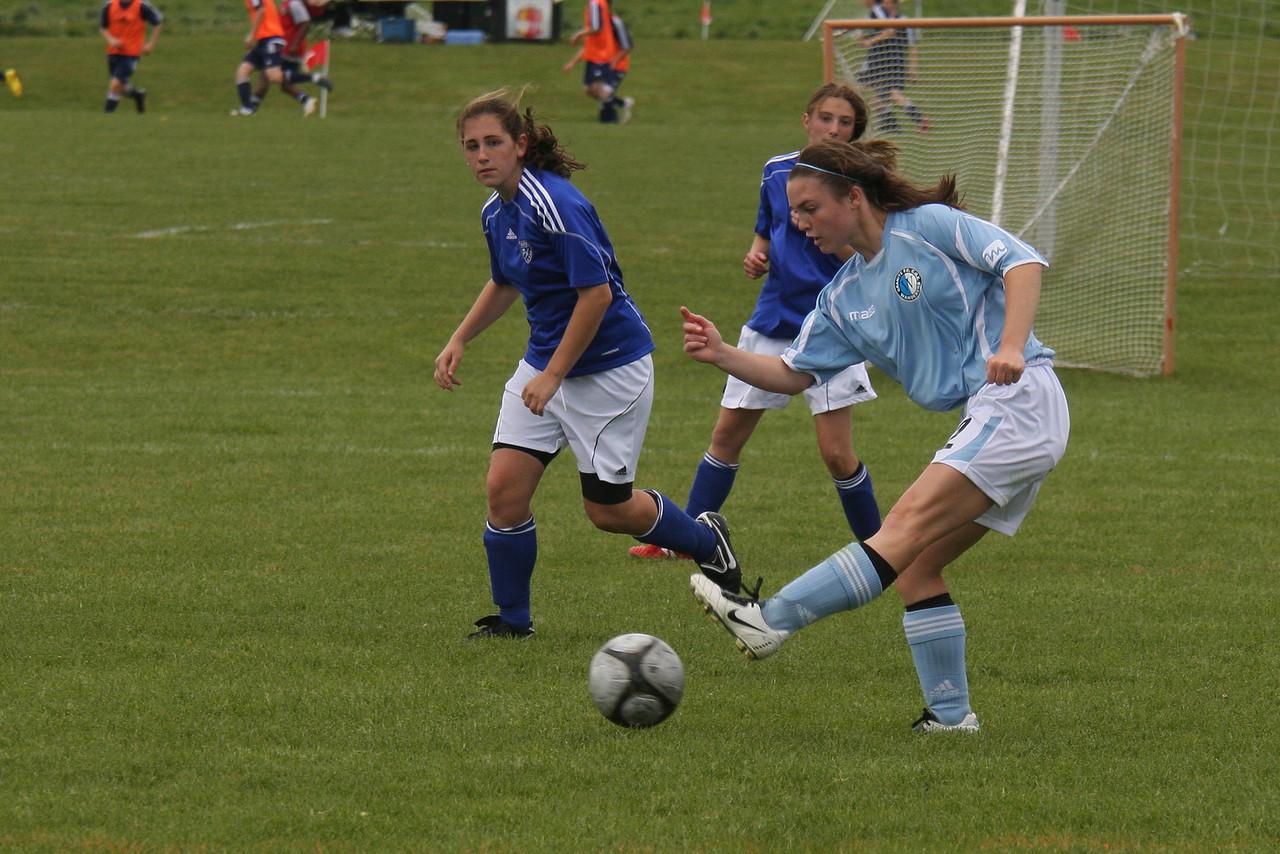 IMG4_11756 Kristin goal seq COE Soccer State Cup trmzb