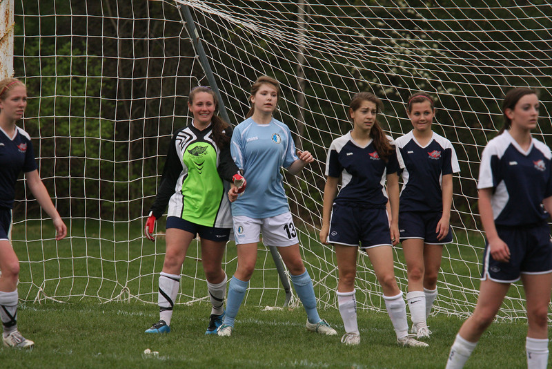IMG4_10471 Emily F COE Soccer