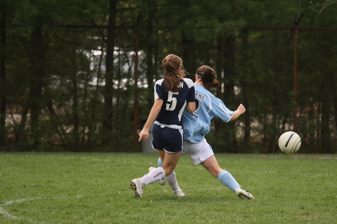 IMG4_10415 Kristin COE Soccer