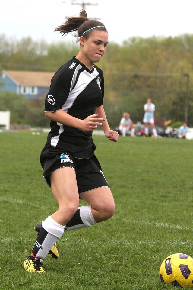IMG4_17699 Kristin COE Soccer trmzb