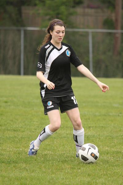 IMG4_18197 Alanna COE Soccer