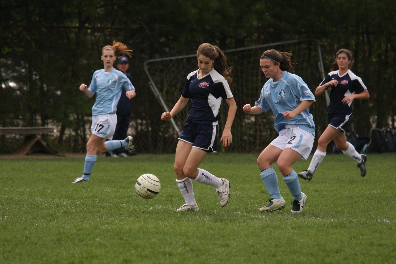 IMG4_10413 Kristin COE Soccer
