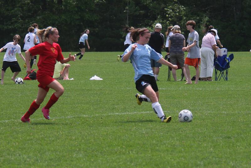 IMG4_18275 Kristin goal seq COE Soccer trmzb