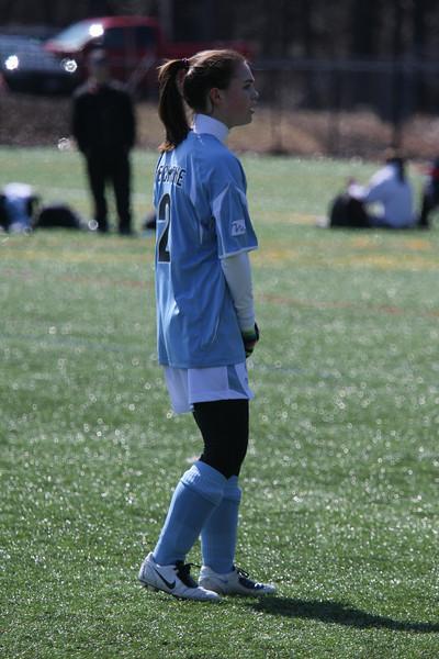IMG4_9999_6 Kristin COE NEFC Tourn Soccer