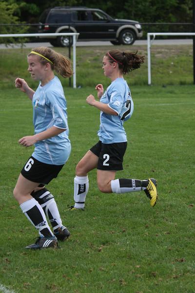 IMG4_18251 Katie, Kristin COE Soccer