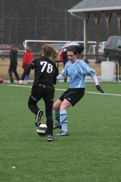 IMG4_9702 Hayley COE Soccer Scorpion Bowl