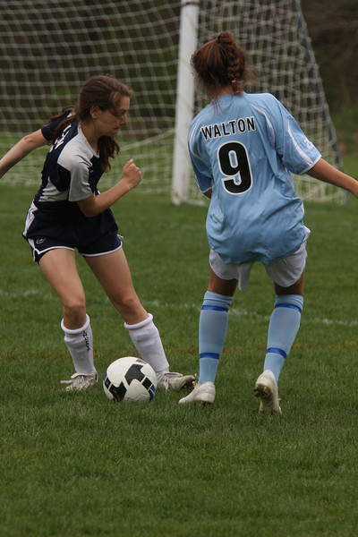 IMG4_10454 Allison W COE Soccer