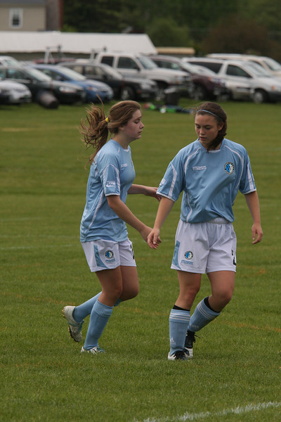 IMG4_11739 Emily F, Kristin COE Soccer State Cup