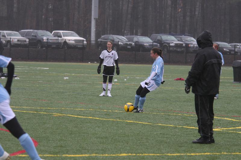 IMG4_9725 Suzy COE Soccer Scorpion Bowl