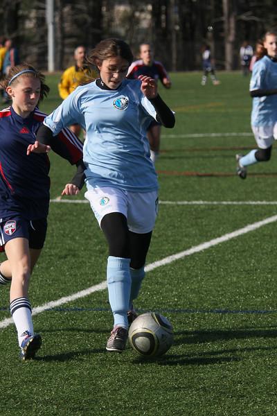 IMG4_9999_68 Allison B COE NEFC Tourn Soccer
