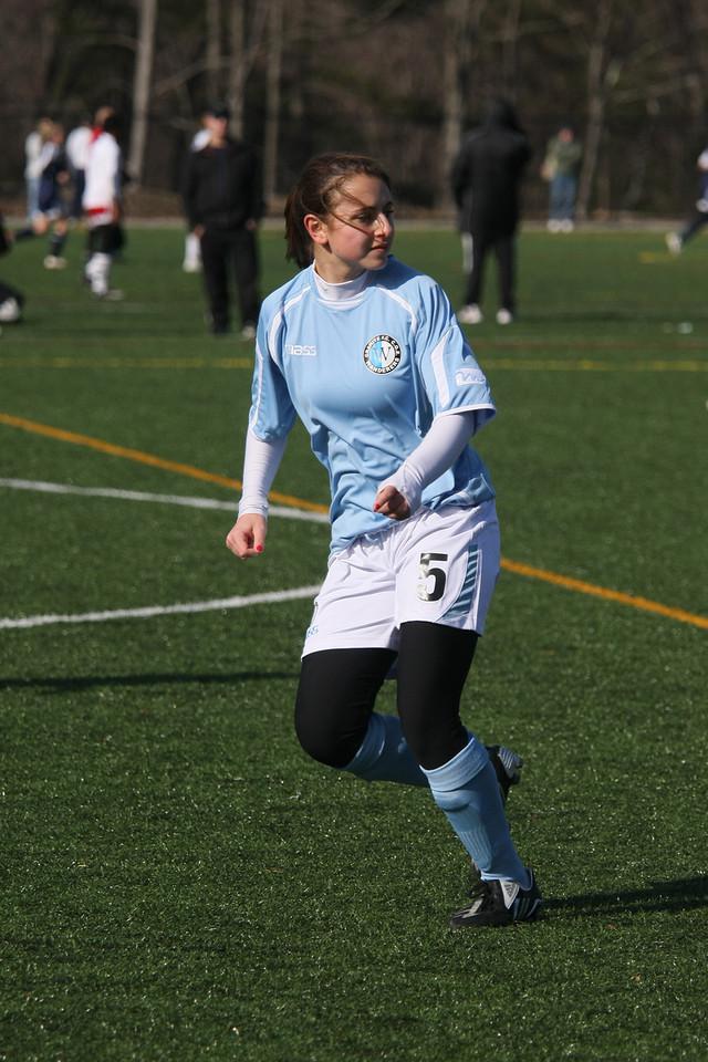IMG4_9999_61 Suzy COE NEFC Tourn Soccer