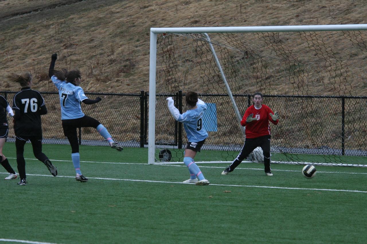 IMG4_9662 Allison, Allison COE Soccer Scorpion Bowl