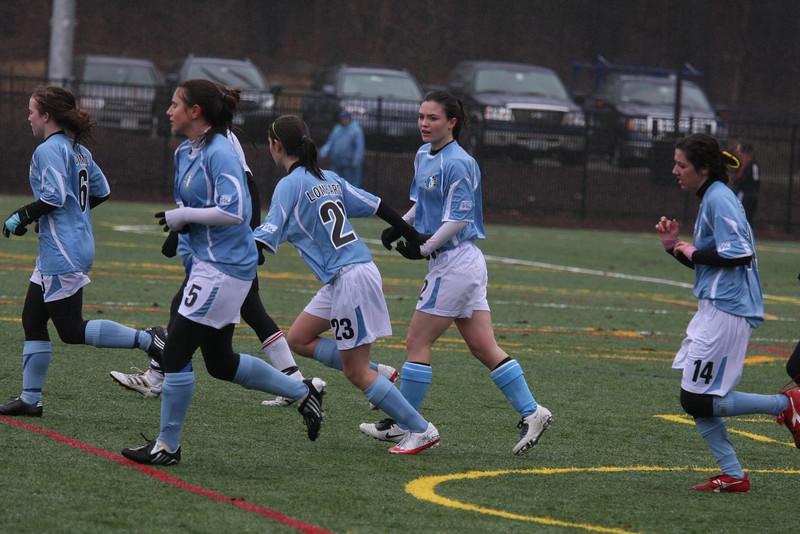 IMG4_9800 Kristin goal seq COE Soccer Scorpion Bowl