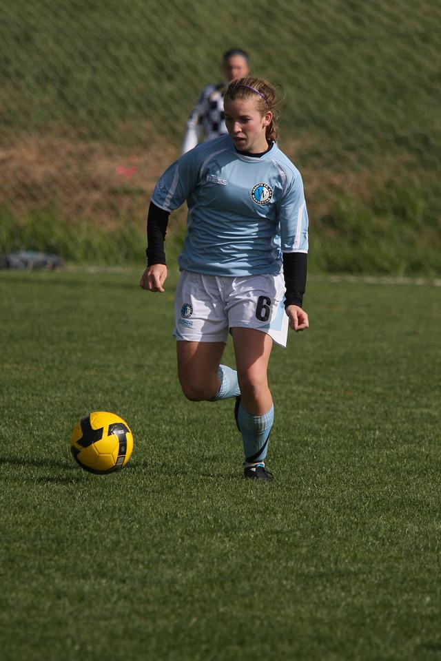 IMG4_11410 Katie COE Soccer