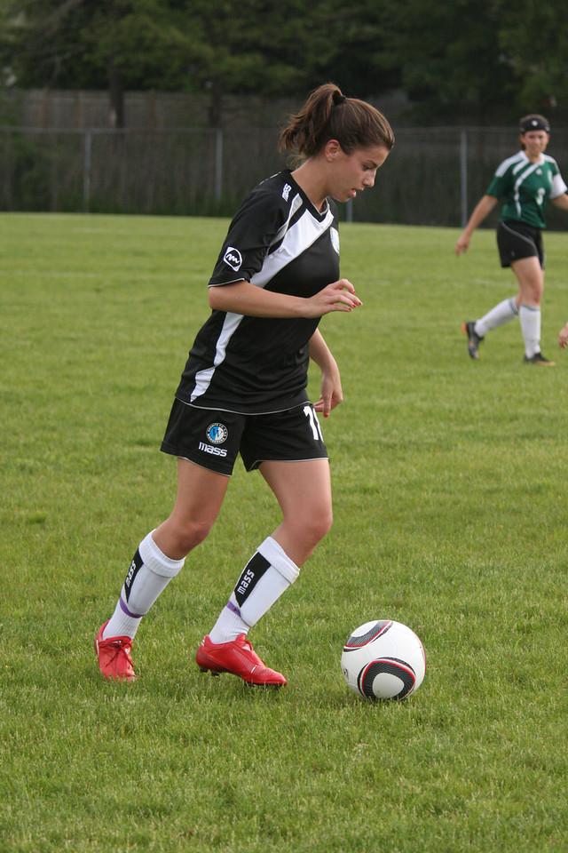 IMG4_18220 Lydia COE Soccer