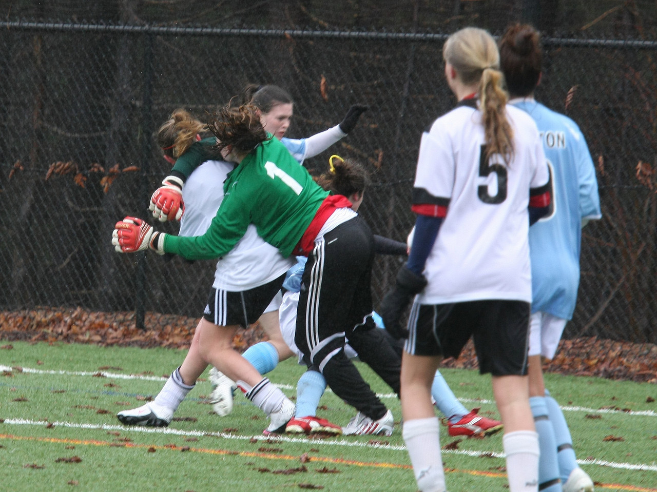 IMG4_9789 Kristin goal seq COE Soccer Scorpion Bowl trmzb