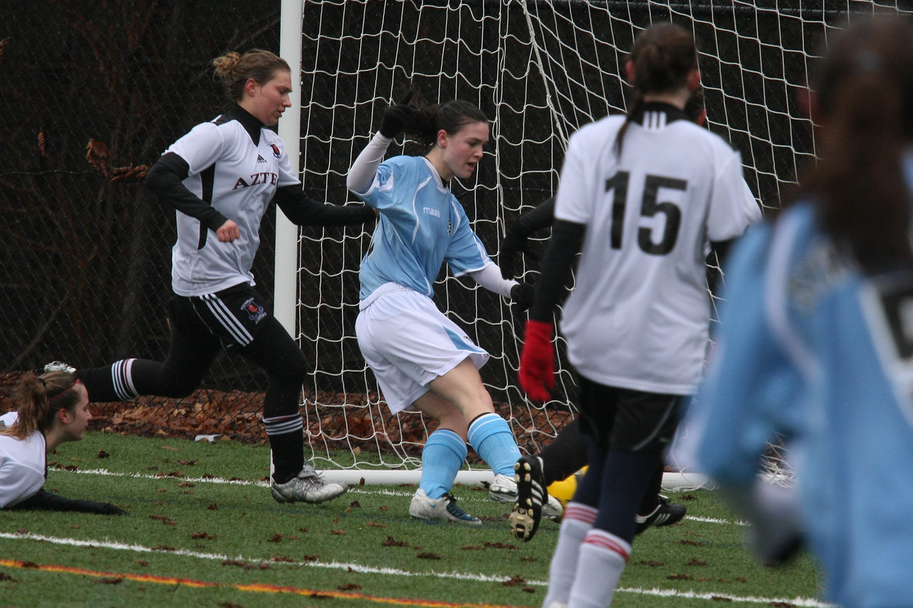 IMG4_9792 Kristin goal seq COE Soccer Scorpion Bowl trmzb