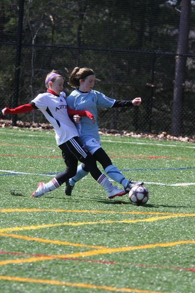 IMG4_9999_11 Katie COE NEFC Tourn Soccer
