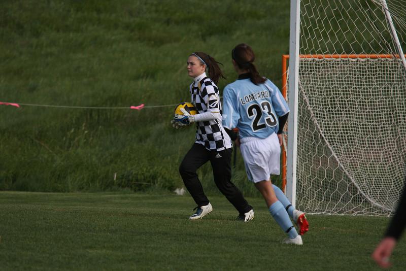 IMG4_11415 Kristin COE Soccer
