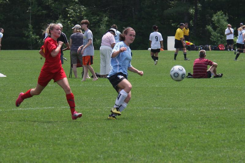 IMG4_18276 Kristin goal seq COE Soccer trmzb