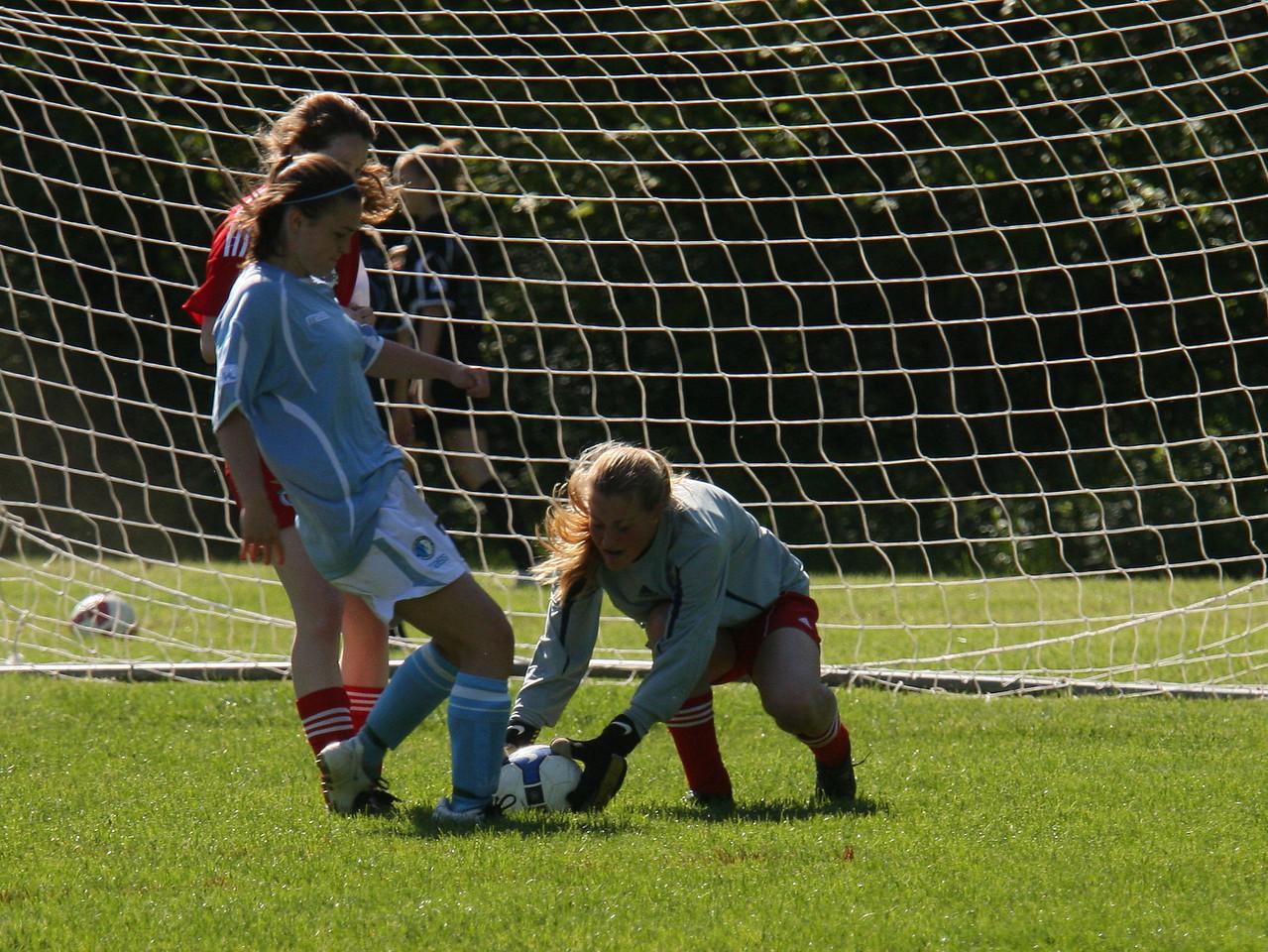 IMG4_11819 Kristin COE Soccer trmzb